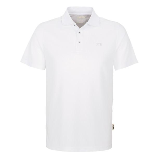 Poloshirt GC Hof #806